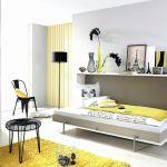 Lit Armoire Ikea Meilleur De attirant Lit Armoire Escamotable Dans Lit Bureau Escamotable Lit