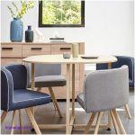 Lit Armoire Ikea Nouveau Meuble Lit Escamotable Avenant Lit Bureau Armoire Armoire Lit Bureau