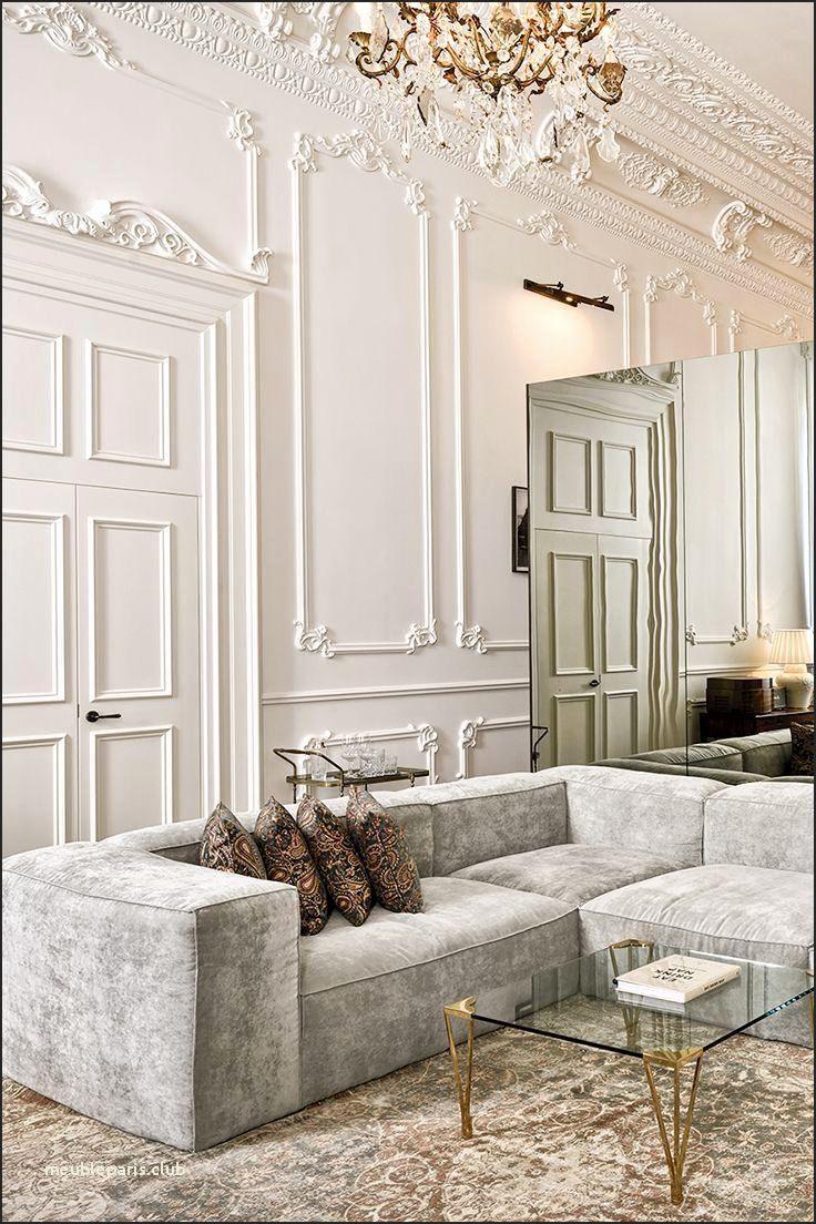 Armoire Et Lit Awesome Beau Lit Moderne élégant Meuble Bois Exotique