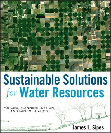 Lit Au sol Bébé Beau Sustainable solutions for Water Resources Policies Planning