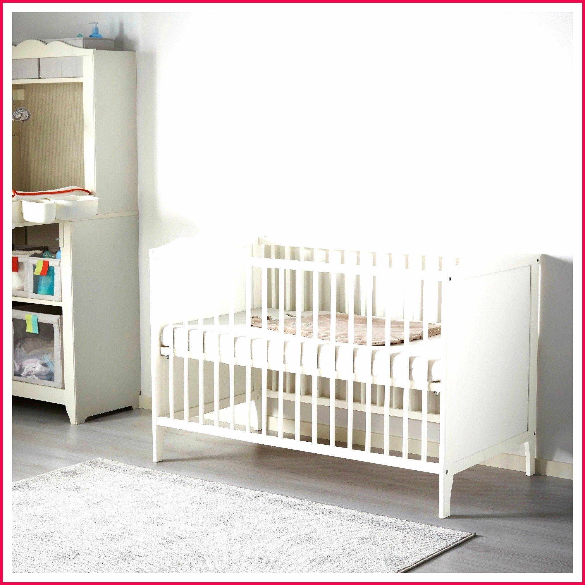 Baignoire Pliante Bébé Beautiful Lit Bebe Luxe 36 Ikea Best De Avec