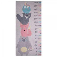 Lit Au sol Bébé Montessori Belle the 10 Best Tapis 1 Pied Sur Terre Images On Pinterest
