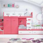 Lit Au Sol Bébé Montessori Charmant Impressionnant Chambre De Bébé Pas Cher Pour Meilleur Lustre Chambre