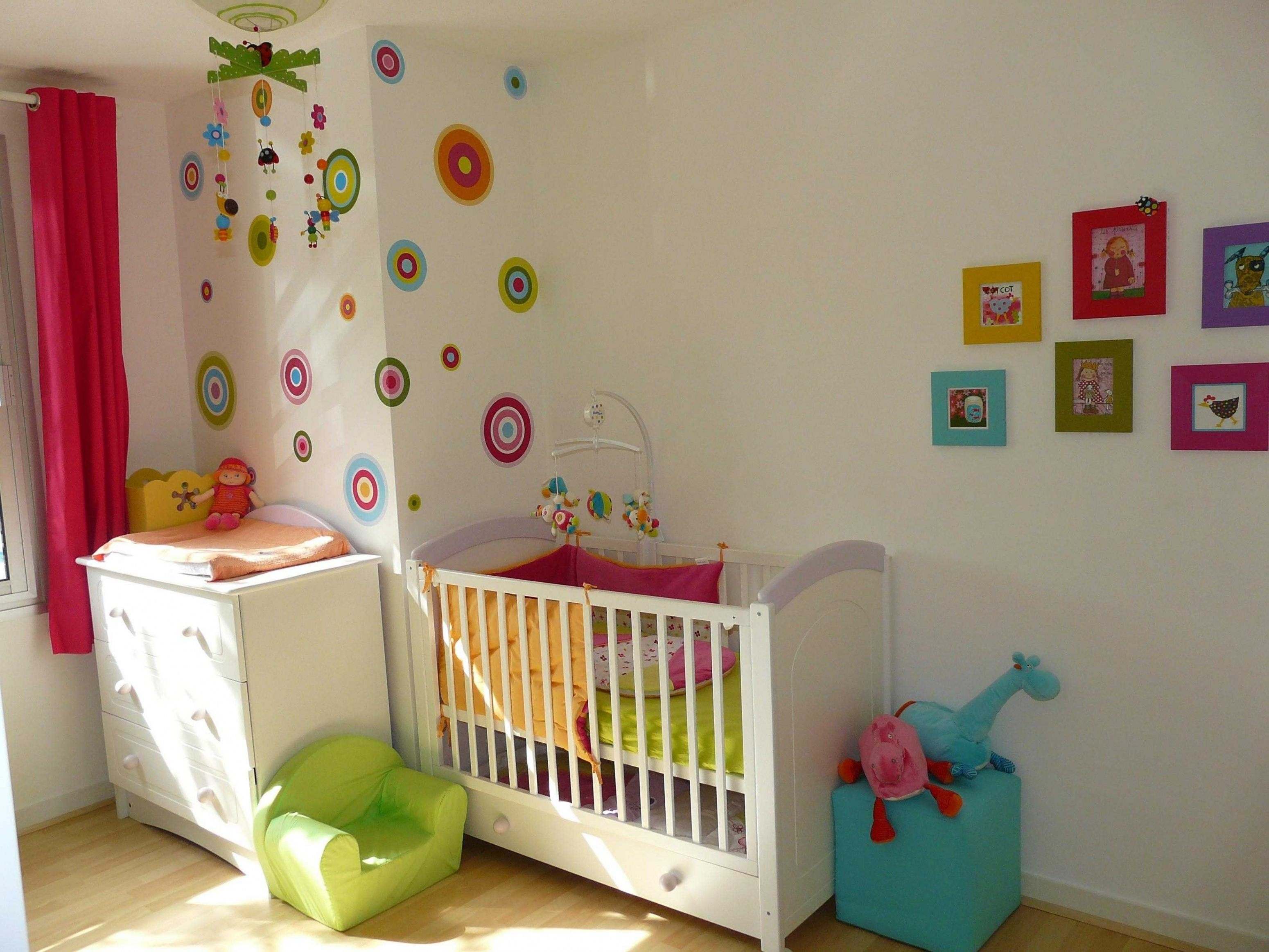 Lit Au sol Bébé Montessori Élégant Mobile Pour Bébé — Mikea Galerie