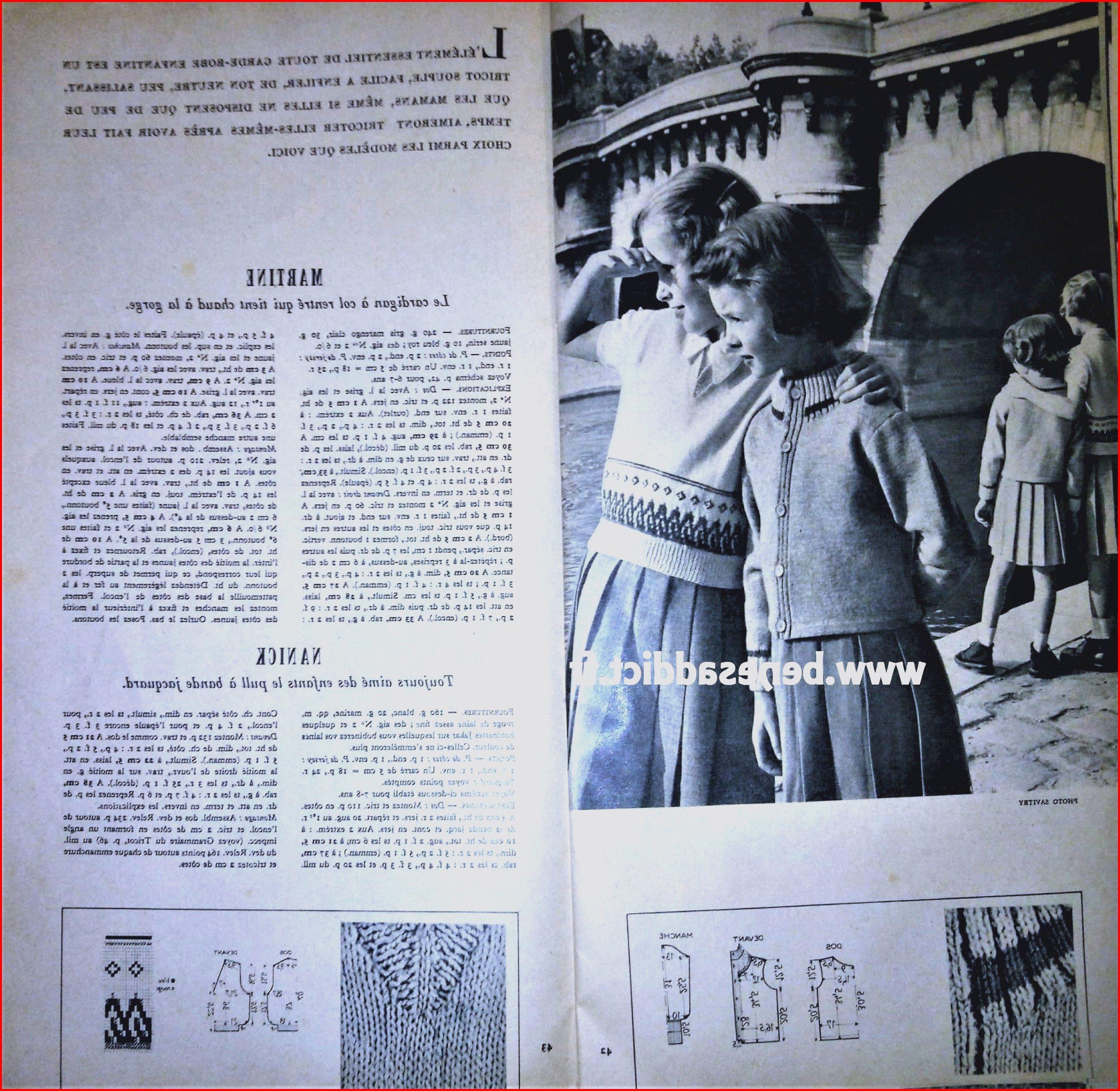 Lit Au sol Bébé Montessori Fraîche 21 Nouveau Lit Bébé Sauthon
