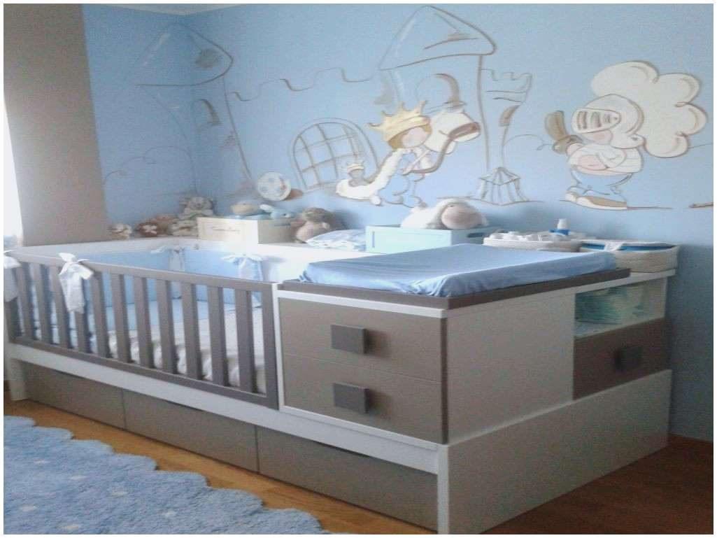 Lit Au sol Bébé Montessori Fraîche Unique Tapis Chambre Bébé Best Parc B C3 A9b C3 A9 Gris Parer] 100