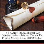 Lit Au Sol Bébé Montessori Frais S Bookxdh K Db Free Audio Books For To IPod