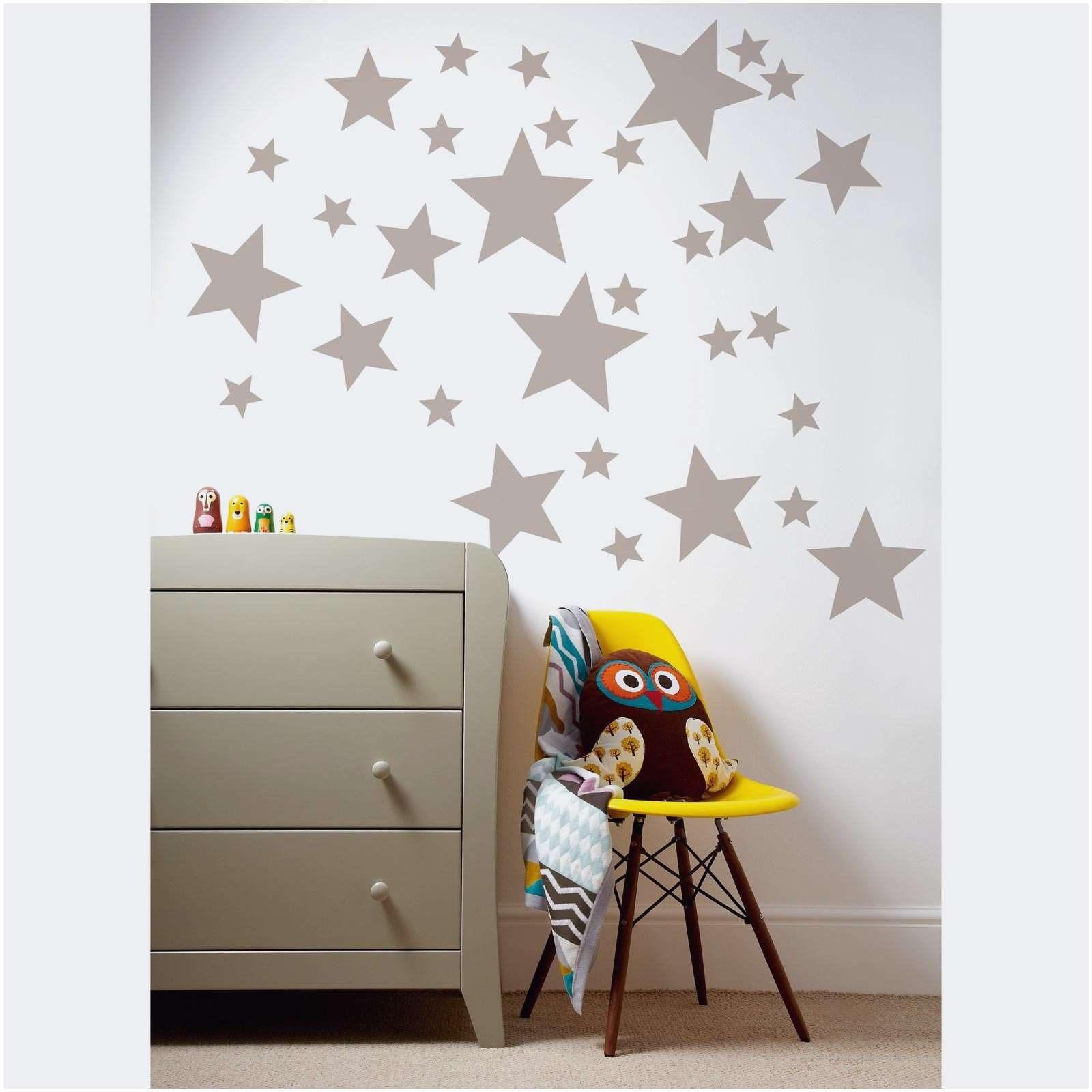 Lit Au sol Bébé Montessori Luxe Elégant Chambre De Bébé Pas Cher Bon Chambre B Fille Lit Cododo L