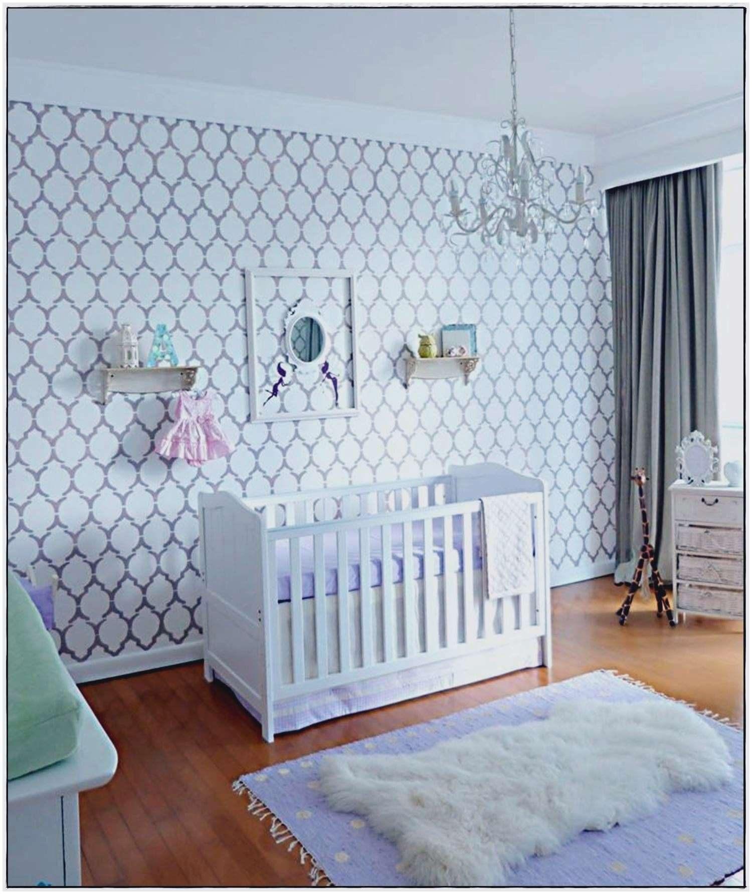 Lit Au sol Bébé Montessori Luxe Frais Haut 40 De Chambre Bébé Design Sch¨me Pour Excellent Peinture