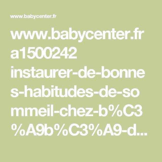 Lit Au sol Pour Bébé Fraîche Dressing Bébé Chambre De Bébé Unique Chambre Bébé Fille Inspirant