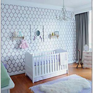 Lit Au sol Pour Bébé Inspirant Lit Bébé Design Chaise De Bain Bébé Chaise Haute Bébé Design Plus