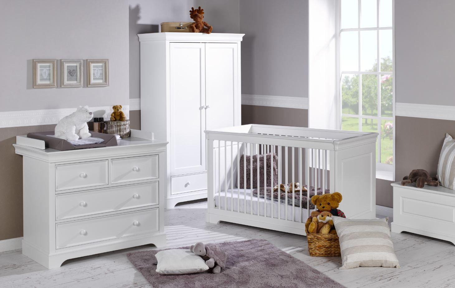 Lit Autour De Bébé Bel Meuble Chambre Bébé Meuble Chambre Bébé Beautiful Mobilier B 32 Ikea