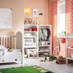 Lit Autour De Bébé Douce 53 Nouveau Cadre Pour Chambre Bébé Les