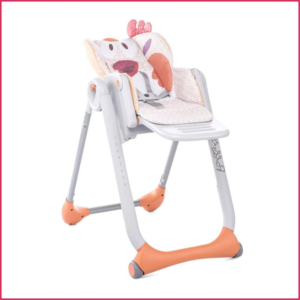 Lit Autour De Bébé Le Luxe Chaise De Bar Pour Bébé
