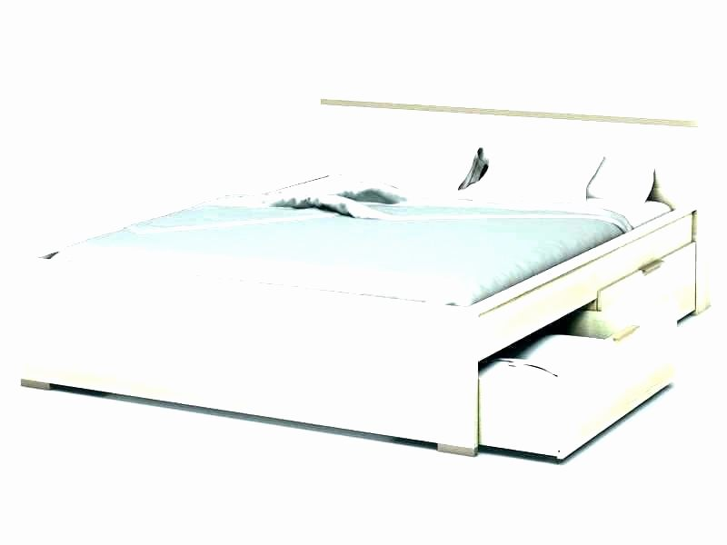 Lit Avec Rangement 140×190 De Luxe Lit Avec Rangement 140—190 Inspirant Tiroir De Lit Conforama 0d Lit