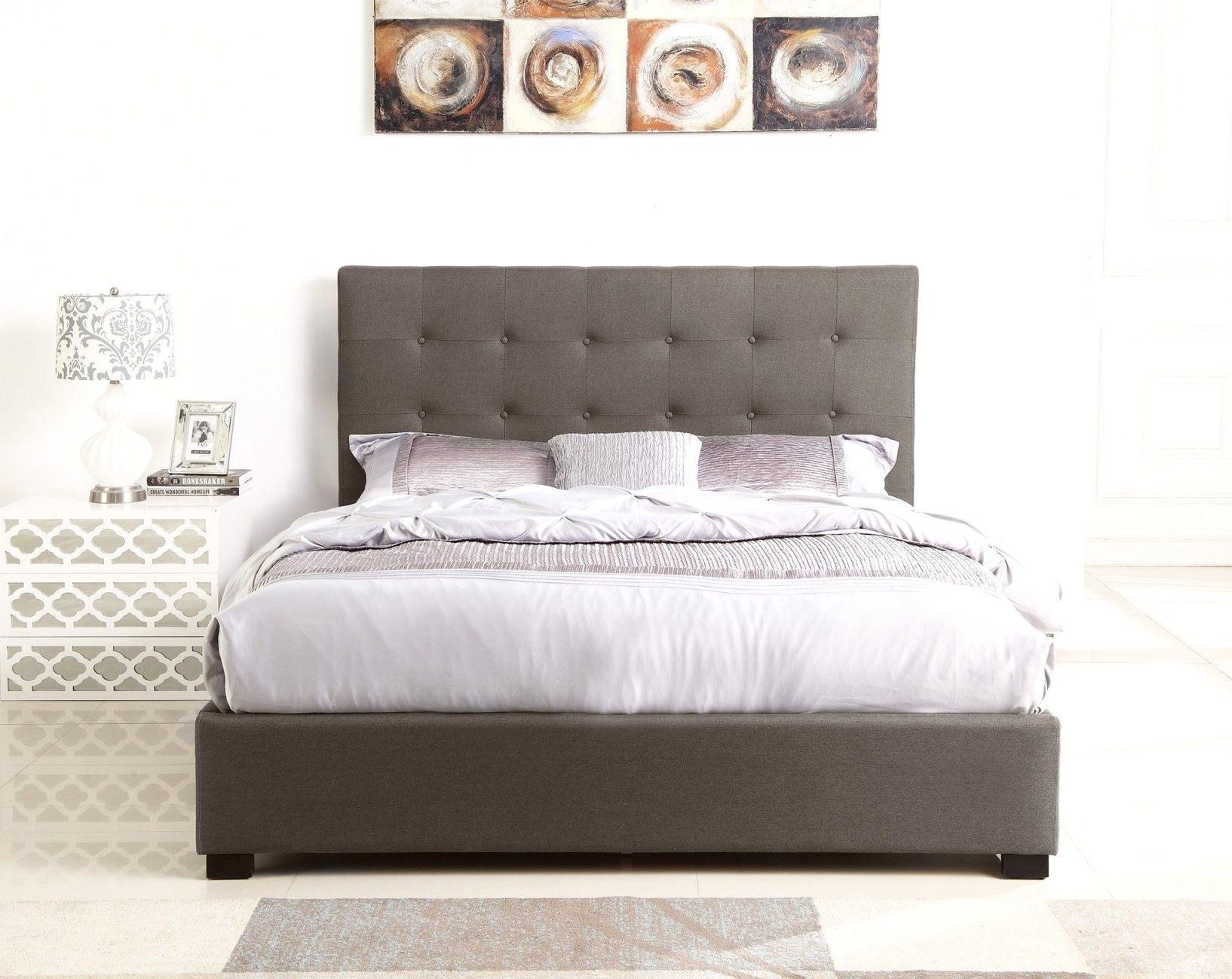 Lit Avec Rangement 140×190 De Luxe Matelas Ikea 140×190 élégant Lit 2 Places Avec Rangement Ikea