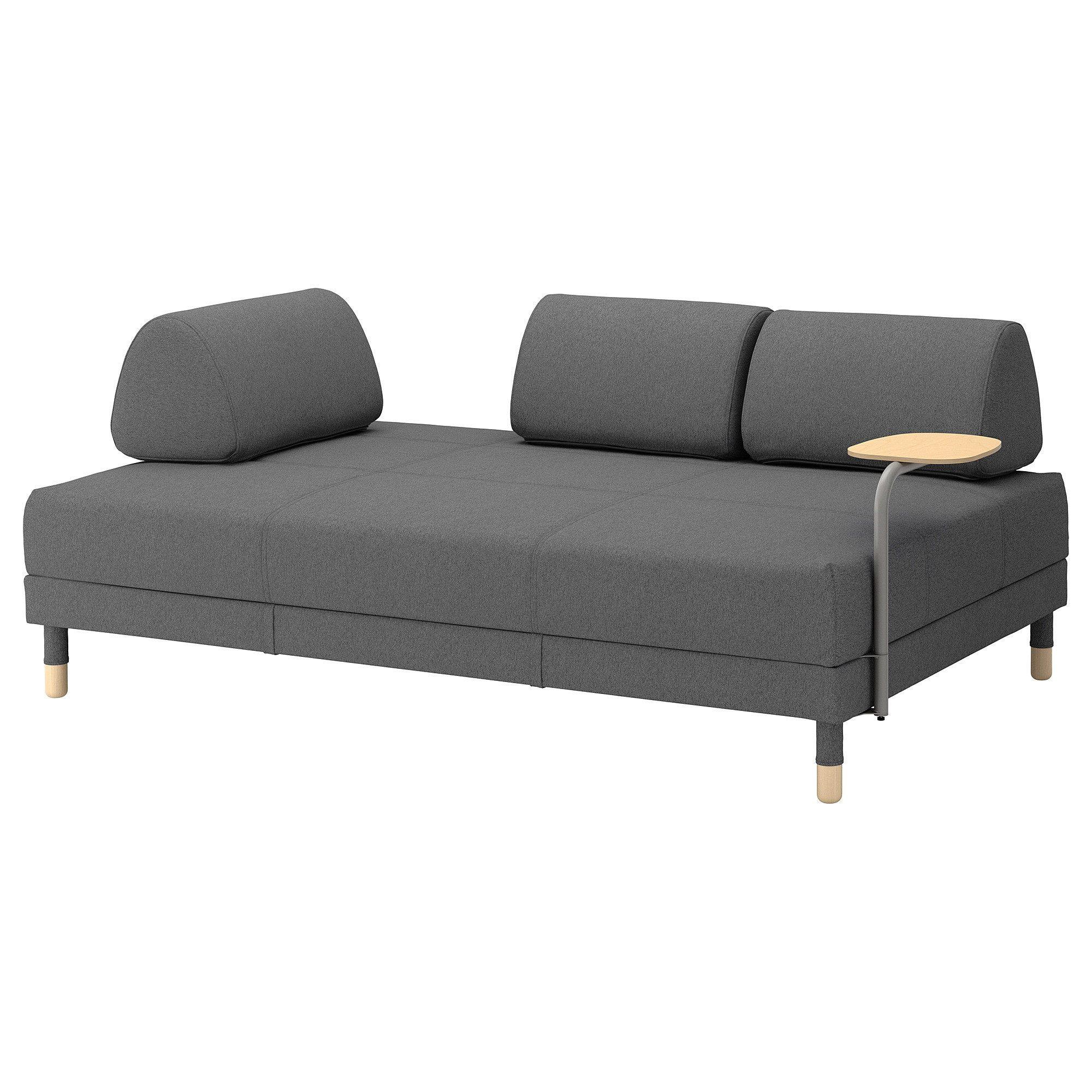 Lit Avec Rangement 140×190 Unique Belle Canapé Lit 140×190 Et Canapé Lit Avec Rangement