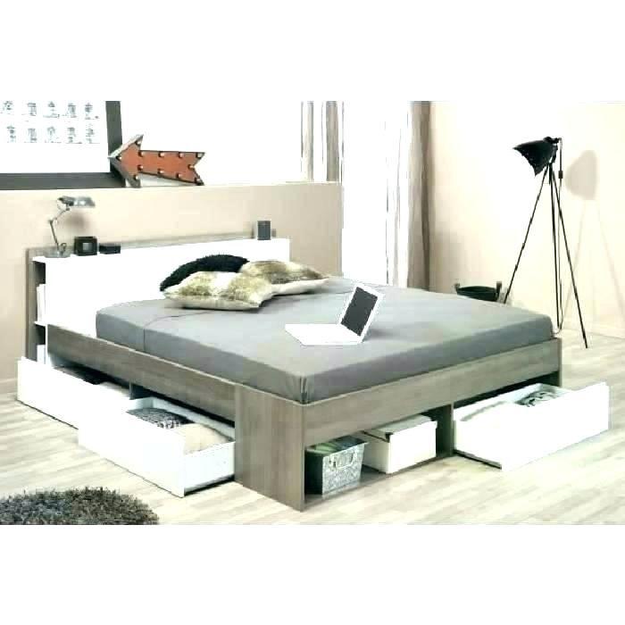 Lit Avec Rangement 160×200 Agréable Ikea Lit Avec Rangement – Powerhandtoolsfo