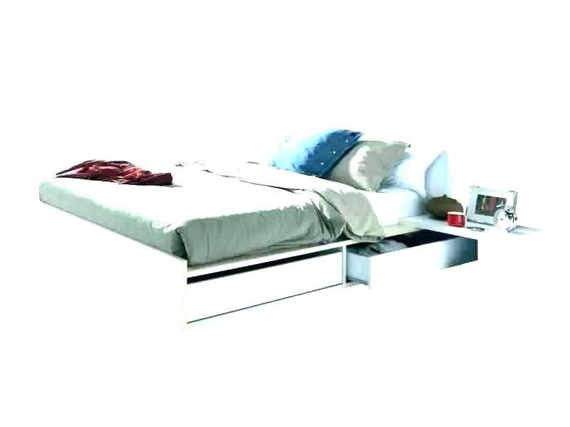 Lit Avec Rangement 160×200 Charmant Ikea Lit Avec Rangement – Powerhandtoolsfo