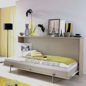 Tete Lit originale Chambre Coucher Conforama Elegant Article with