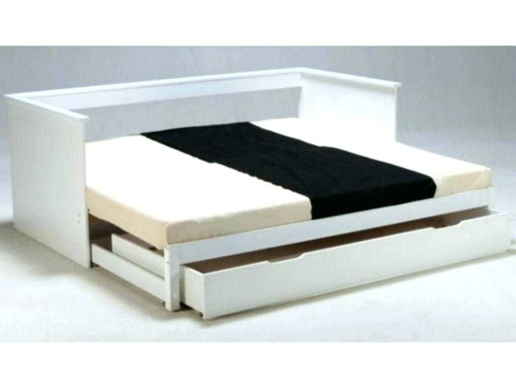 Lit Avec Rangement Conforama Impressionnant 27 Luxus Chambre Graphic Conforama Meinung Bullmotos