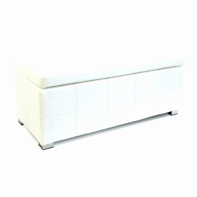 Lit Avec Rangement Ikea Agréable Rangement Ikea élégant Ikea Meuble Chaussures Hemnes Banc Avec