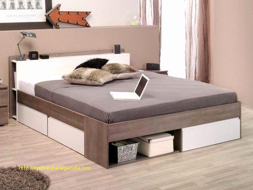 Lit Avec Rangement Ikea Charmant Lit Simple Avec Rangement Frais Ikea Lit Convertible Banquette Futon