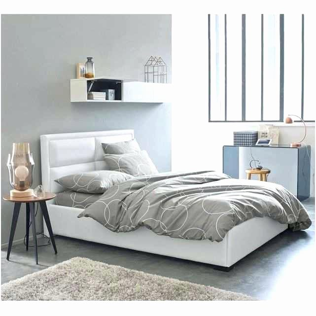 Lit Avec Rangement Ikea Joli Lit Moderne Avec Rangement Meilleur De Lit A Rangement Tete De Lit