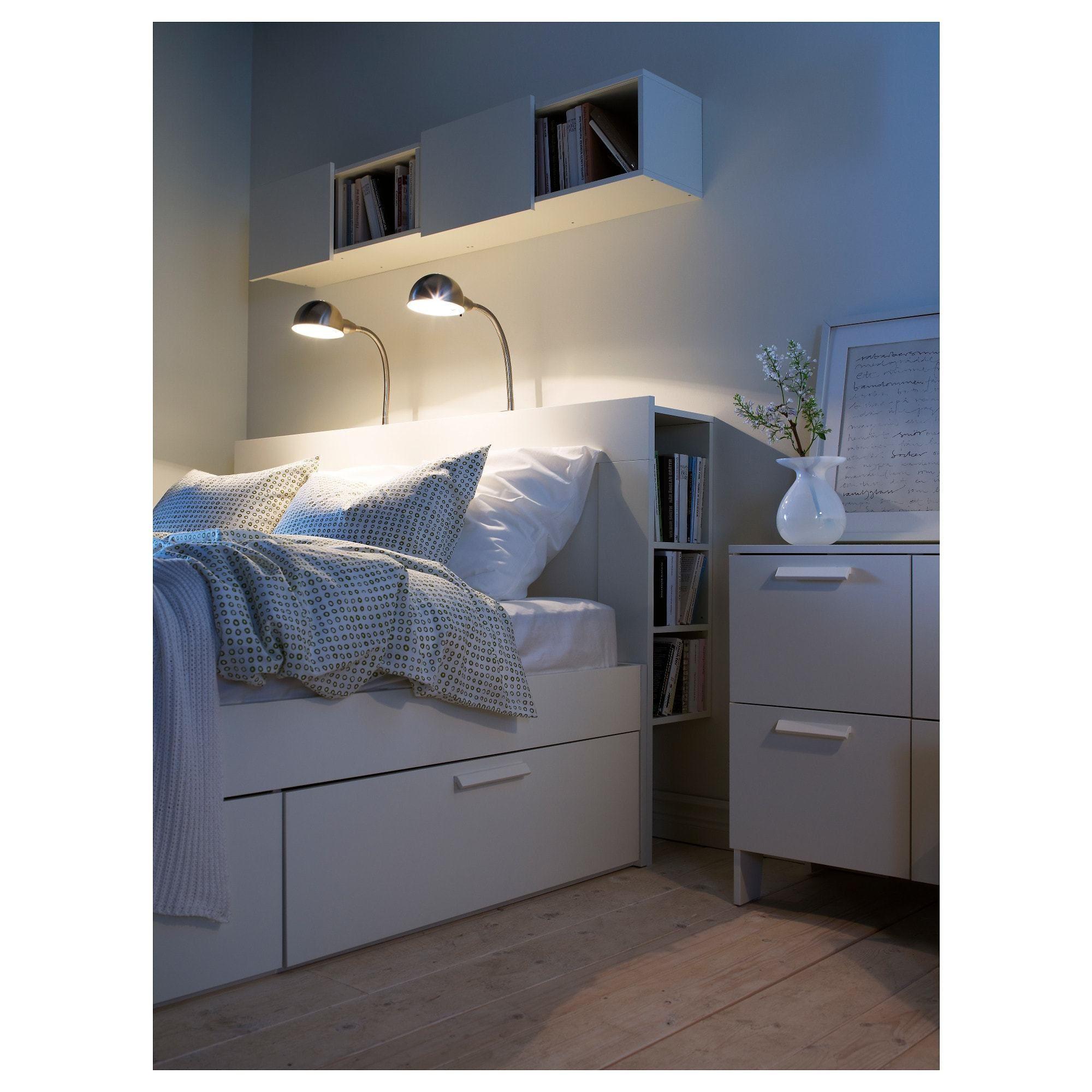 Lit Avec Rangement Ikea Nouveau Tªte De Lit Ikea