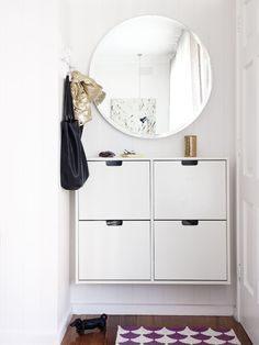 Lit Avec Rangement Intégré Charmant 91 Best Furnitures Board Images