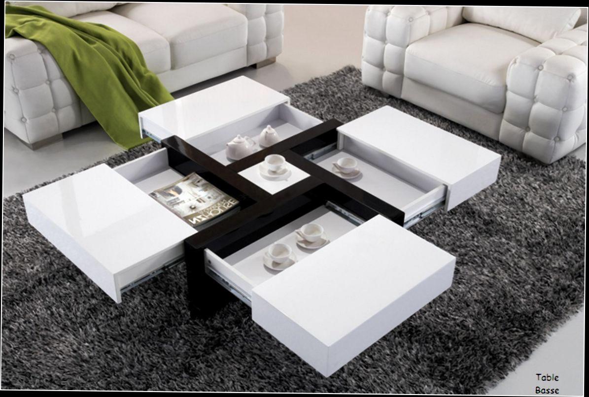 Lit Avec Rangement Intégré Charmant Table Salle A Manger Avec Rallonge Intégrée Luxe Table Basse Avec