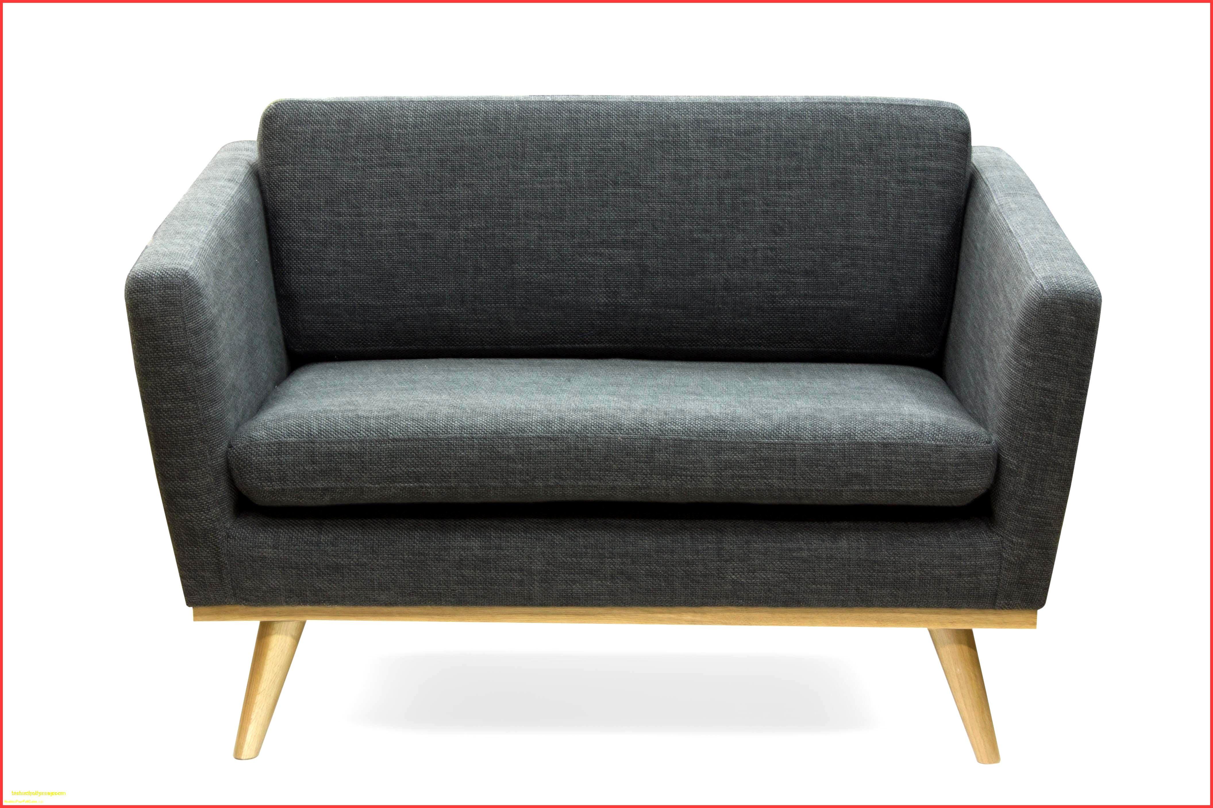Lit Avec Rangement Intégré Magnifique Armoire Bureau Intégré Unique Evier Cuisine Mitigeur Ikea Avec H C3