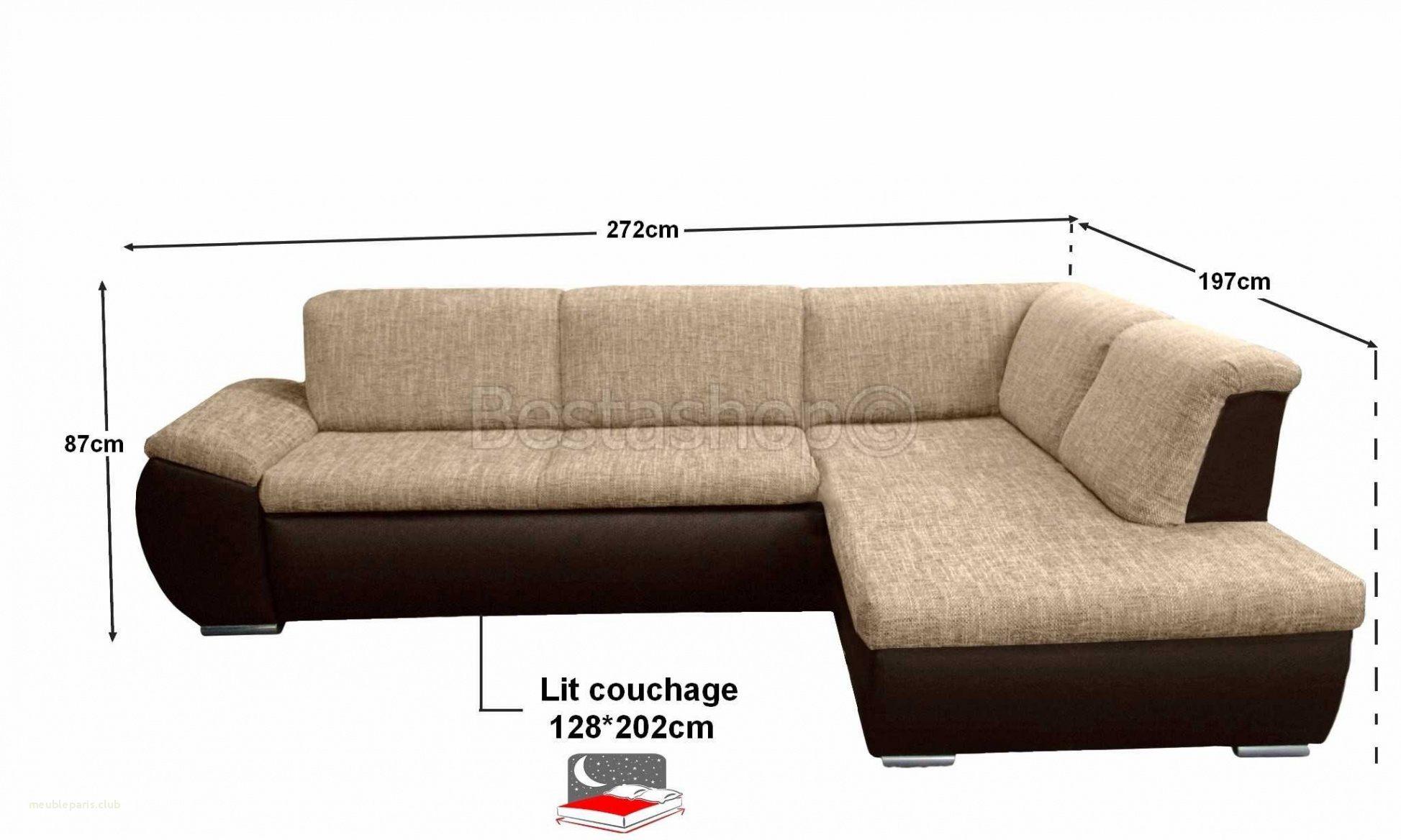 Lit Avec Rangement Intégré Meilleur De Armoire Bureau Intégré Unique Evier Cuisine Mitigeur Ikea Avec H C3
