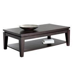 Lit Avec Rangement Intégré Nouveau 91 Best Furnitures Board Images