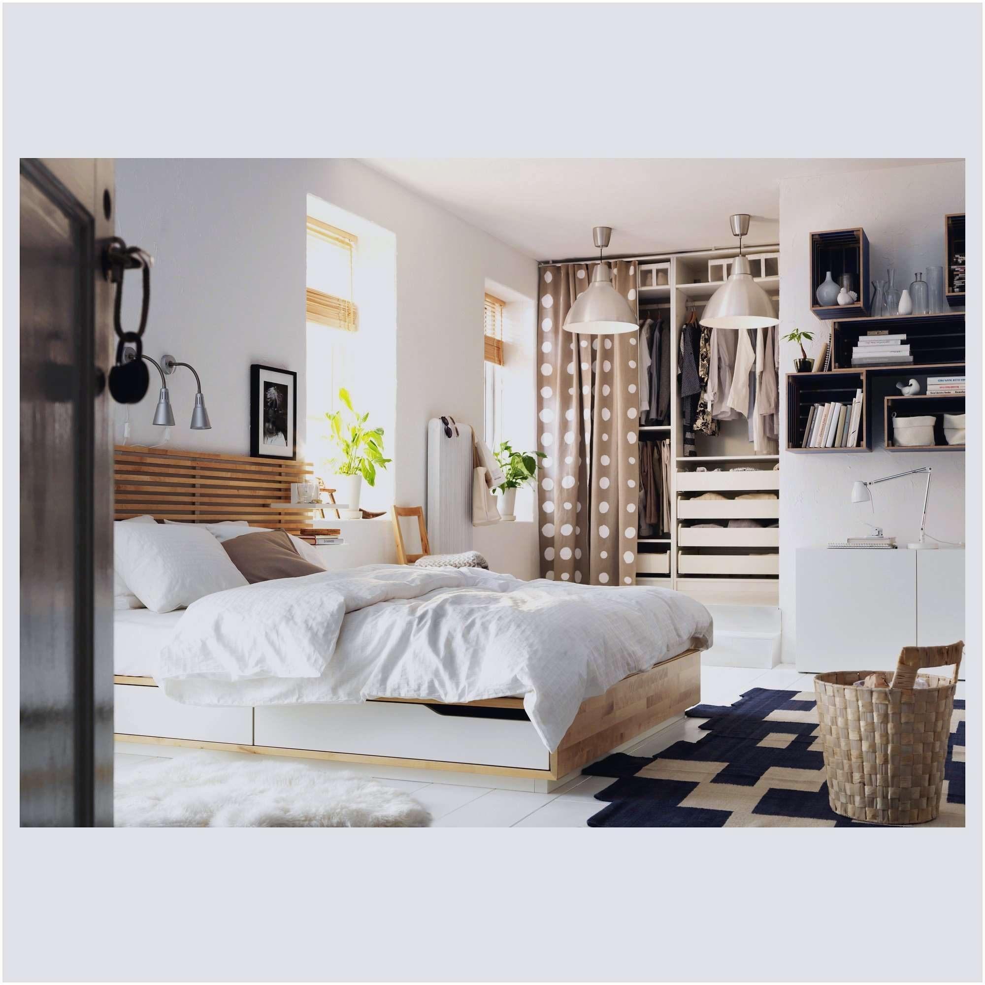 Lit Avec Rangement Pas Cher Luxe Tete De Lit Ikea Avec Rangement