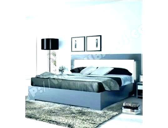 Lit Avec sommier 160×200 De Luxe Bois De Lit 160—200 Bois De Lit 160—200 Ikea Lit Adulte 160—200 Lit
