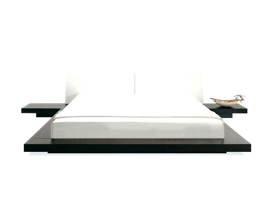 Lit Avec sommier 160×200 Élégant Lit sommier Ikea – Boostmed