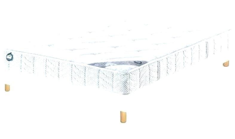 Lit Avec sommier 160×200 Impressionnant Lit sommier Matelas Ikea Places sommier Avec Lit 2 Matelas Ensemble