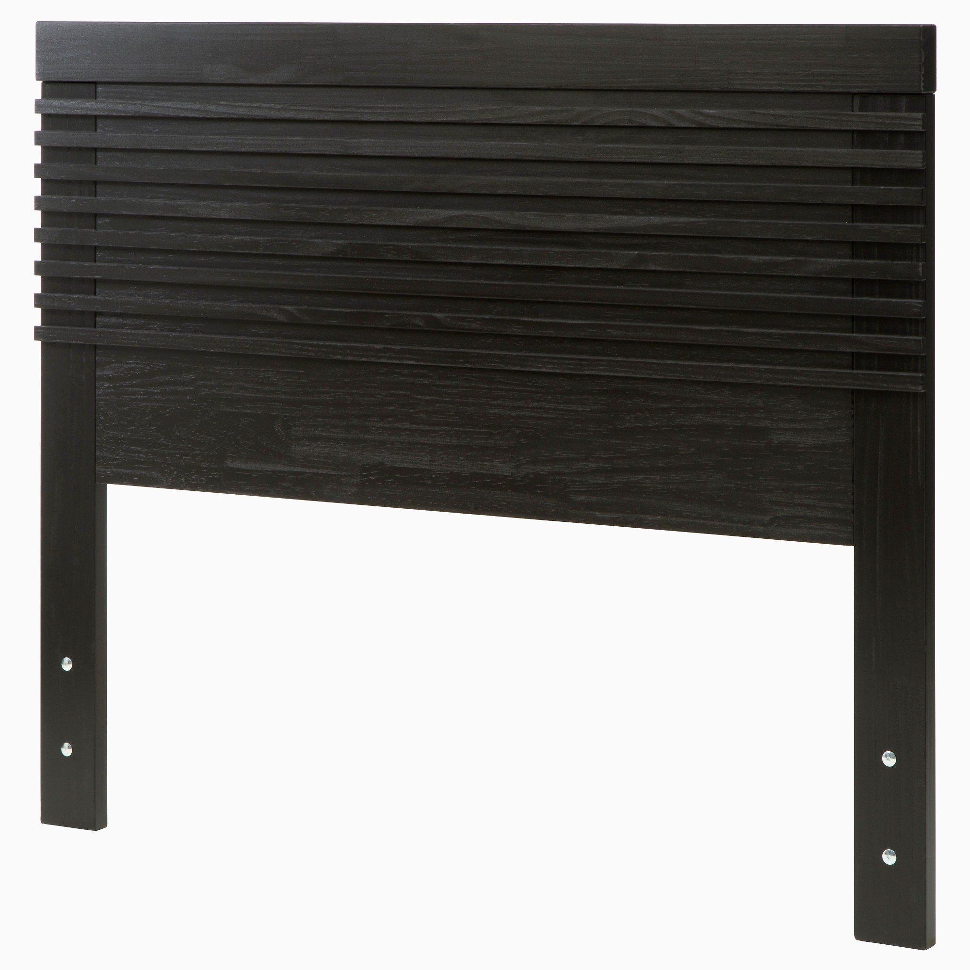 Lit Avec Tête De Lit Rangement 160 X 200 Impressionnant Ikea Tete De Lit