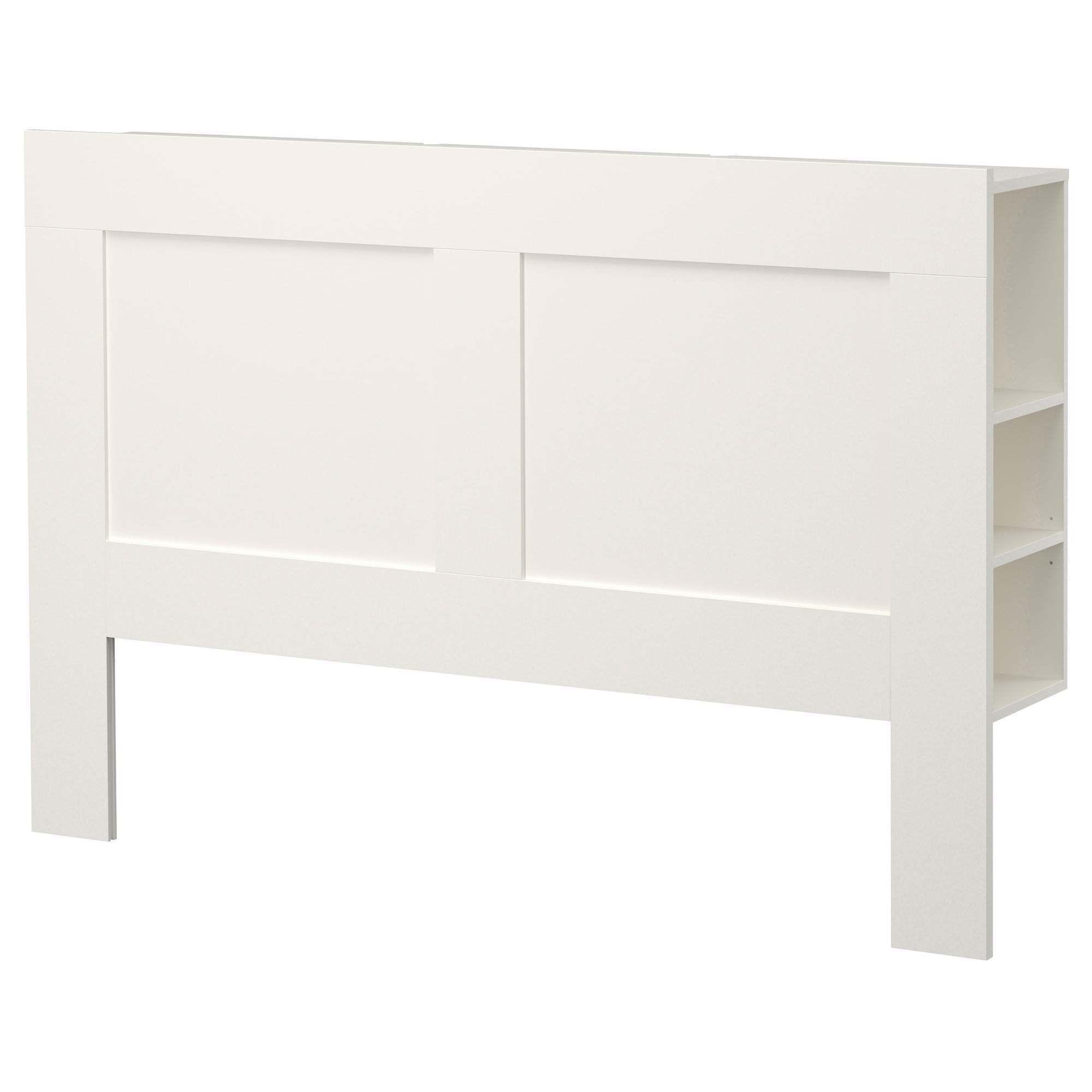 Lit Avec Tête De Lit Rangement 160 X 200 Meilleur De Meuble Tete De Lit Ikea