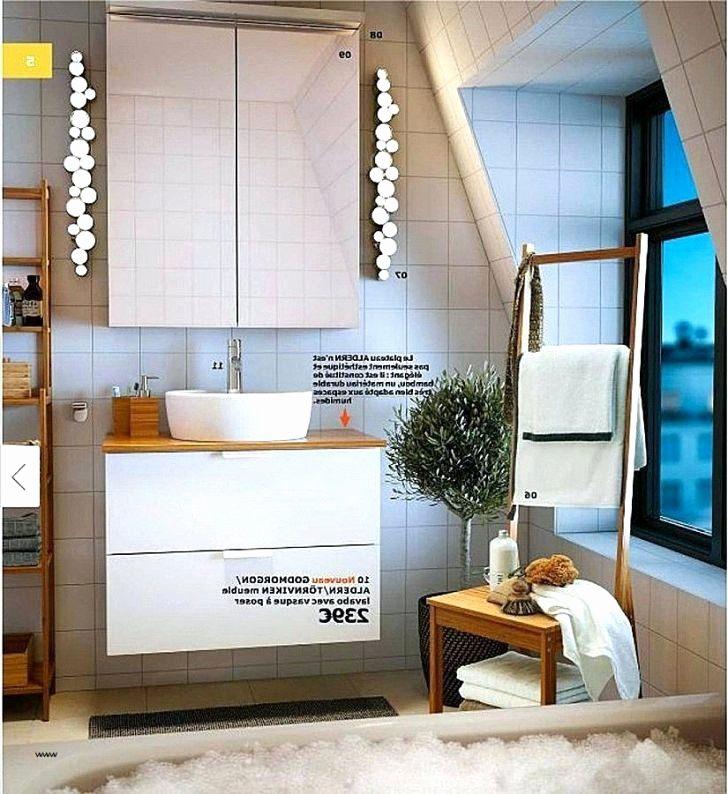 Lit Avec Tiroir Ikea Agréable Applique Exterieur Ikea Meilleur De Appliques Murales Chambre Lampe