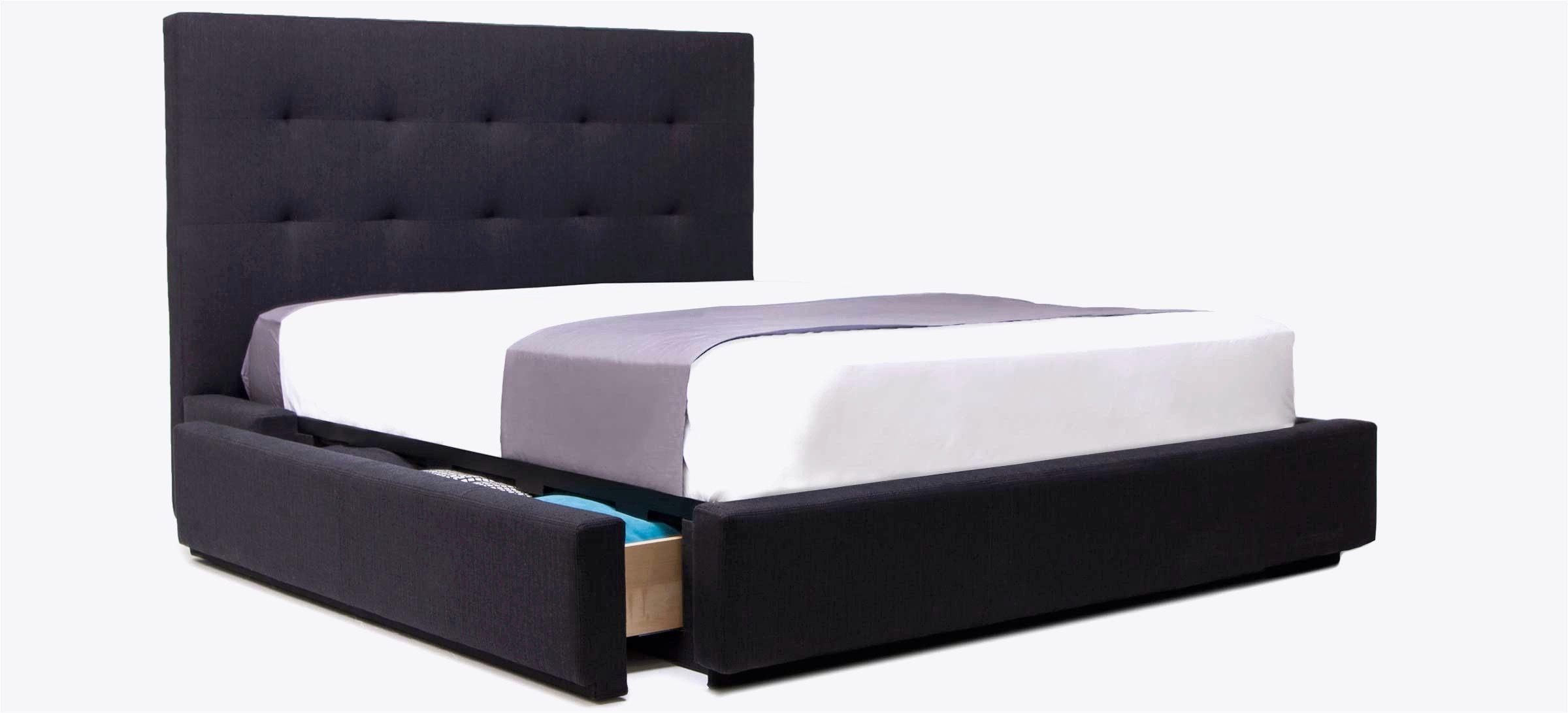 Lit Avec Tiroir Ikea Agréable Cadre De Lit Pour sommier Lit Empilable Ikea Lit sommier Matelas