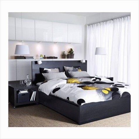Lit Avec Tiroir Ikea Beau Lit Avec Tiroir Ikea Inspirant Malm Cadre De Lit Haut Avec 4