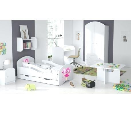 Lit Avec Tiroir Ikea De Luxe Lit Avec Tete De Lit Pas Cher Impressionnant Stock Lit Enfant