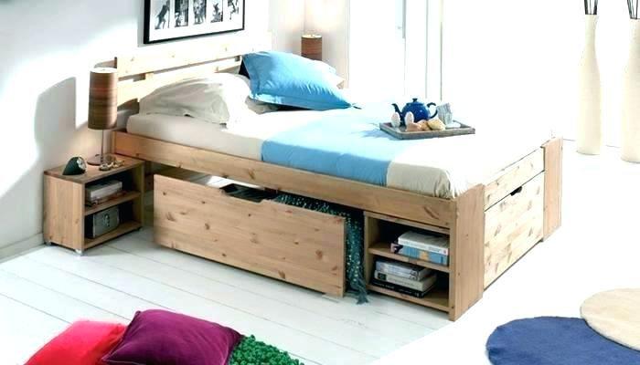 Lit Avec Tiroir Ikea Fraîche Ikea Lit Avec Rangement Lit Rangement Ikea Lit 2 Places Avec