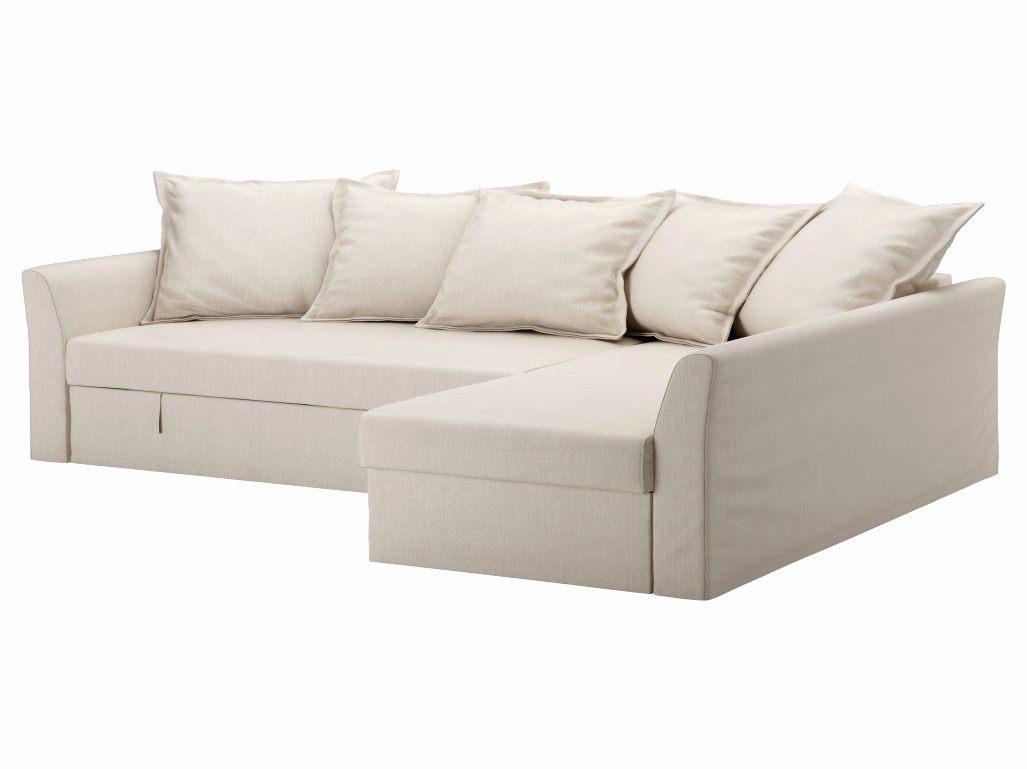 Lit Avec Tiroir Ikea Frais Lit Tiroir 140 Nouveau Interior 50 Inspirational Ikea sofa Ideas