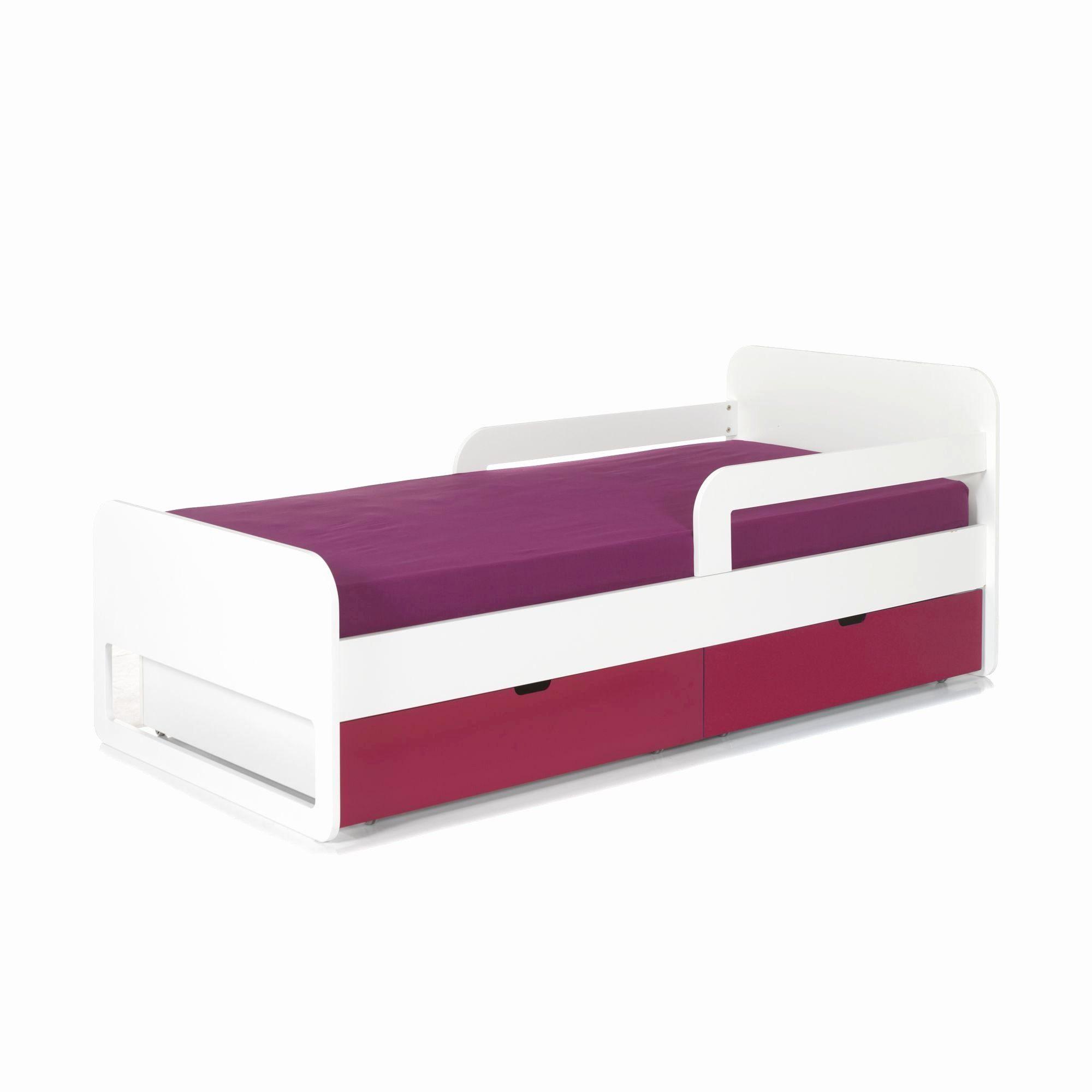 Lit Avec Tiroir Ikea Impressionnant Ikea Lit Gigogne Adulte Inspirational 49 Luxe S De Lit Tiroir 2