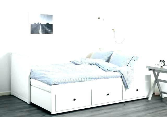 Lit Avec Tiroir Ikea Inspirant Lit Avec Rangement Integre Ikea Lit Ikea Avec Rangement Lit Ikea