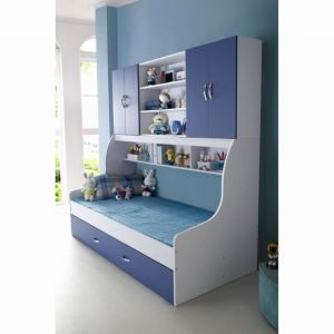 Lit Avec Tiroir Ikea Luxe Bureau Avec Rangement Ikea Ikea Bureau Etagere Bureau sous Escalier