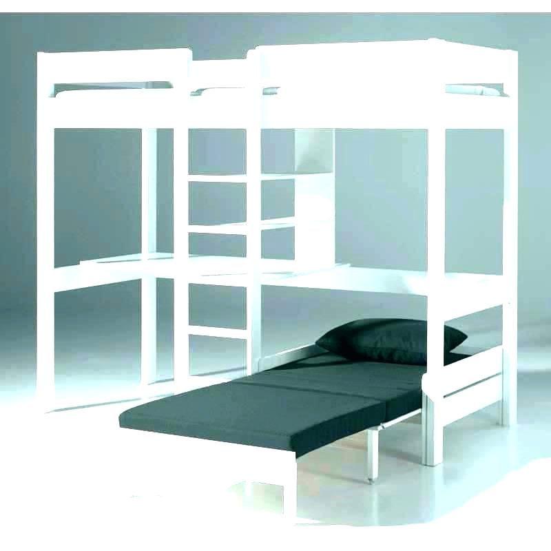 Lit Avec Tiroir Ikea Meilleur De Lit Mezzanine Bois Blanc 1 Place 2 Places En Avec Tiroir Stunning